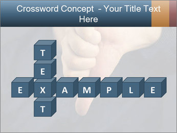 0000082095 PowerPoint Templates - Slide 82