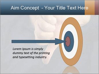 0000082095 PowerPoint Templates - Slide 83