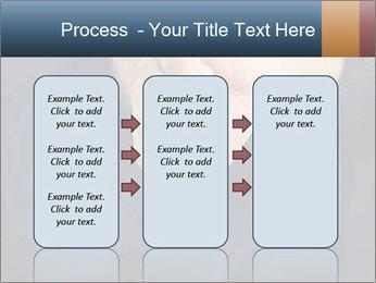 0000082095 PowerPoint Templates - Slide 86