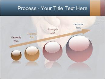 0000082095 PowerPoint Templates - Slide 87