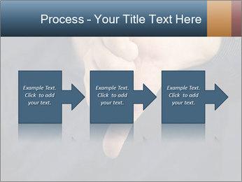 0000082095 PowerPoint Templates - Slide 88