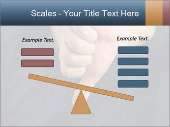 0000082095 PowerPoint Templates - Slide 89