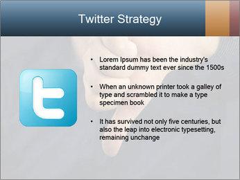 0000082095 PowerPoint Templates - Slide 9
