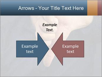0000082095 PowerPoint Templates - Slide 90