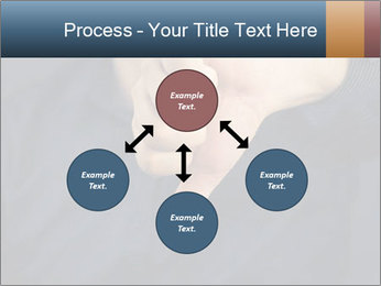 0000082095 PowerPoint Templates - Slide 91