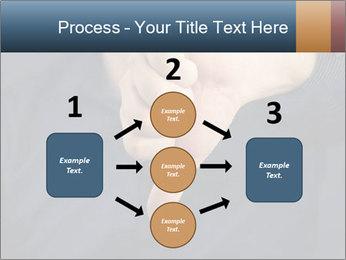 0000082095 PowerPoint Templates - Slide 92