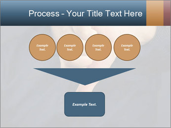 0000082095 PowerPoint Templates - Slide 93