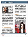 0000082095 Word Templates - Page 3