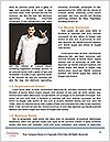 0000082095 Word Template - Page 4