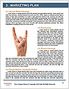 0000082095 Word Templates - Page 8