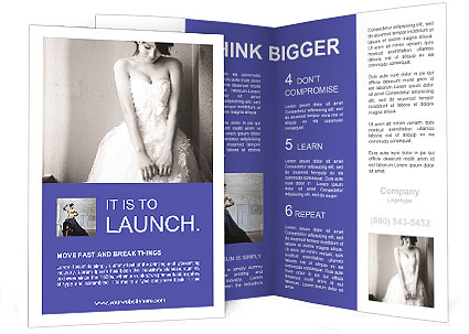 0000082096 Brochure Template