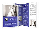 0000082096 Brochure Templates