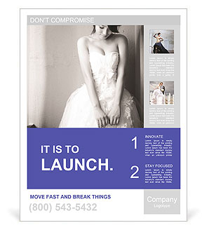 0000082096 Poster Template