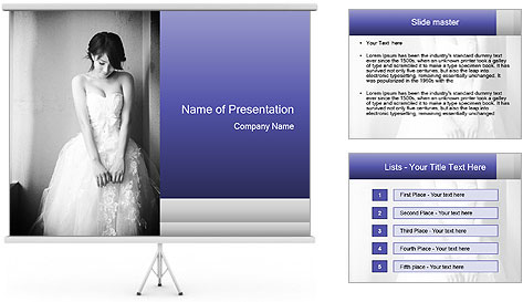0000082096 PowerPoint Template