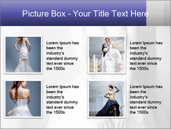 0000082096 PowerPoint Template - Slide 14