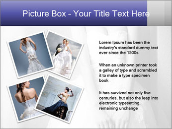 0000082096 PowerPoint Template - Slide 23