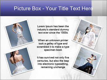 0000082096 PowerPoint Template - Slide 24