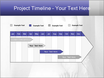 0000082096 PowerPoint Template - Slide 25