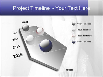 0000082096 PowerPoint Template - Slide 26
