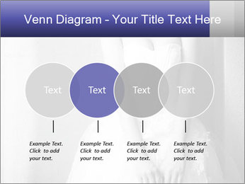 0000082096 PowerPoint Template - Slide 32