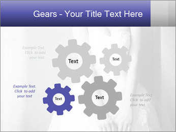 0000082096 PowerPoint Template - Slide 47