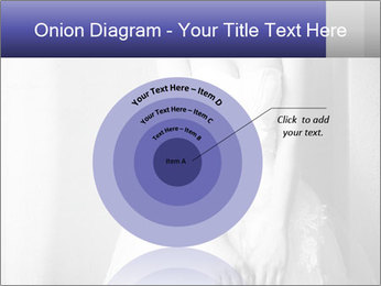 0000082096 PowerPoint Template - Slide 61