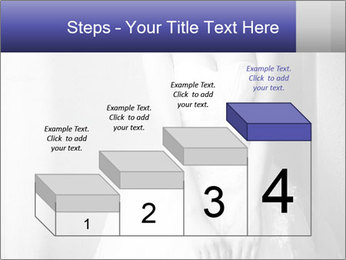 0000082096 PowerPoint Template - Slide 64