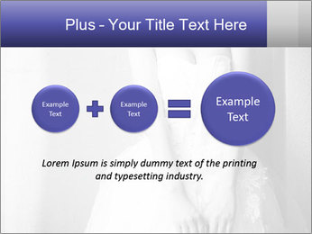 0000082096 PowerPoint Template - Slide 75