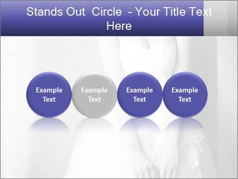 0000082096 PowerPoint Template - Slide 76