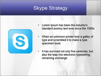 0000082096 PowerPoint Template - Slide 8