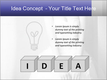 0000082096 PowerPoint Template - Slide 80