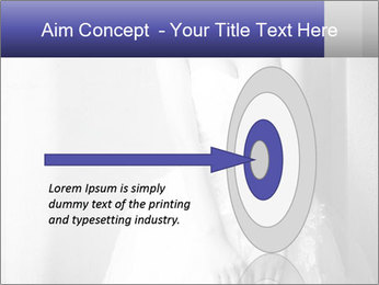 0000082096 PowerPoint Template - Slide 83