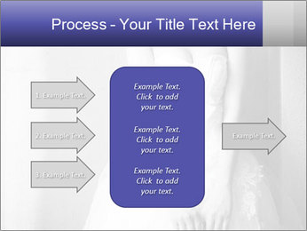 0000082096 PowerPoint Template - Slide 85