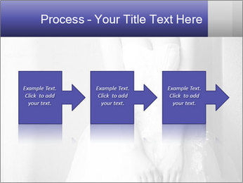 0000082096 PowerPoint Template - Slide 88