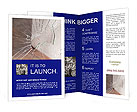 0000082097 Brochure Template