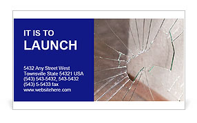 0000082097 Business Card Templates