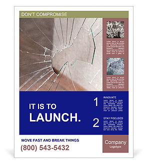 0000082097 Poster Template