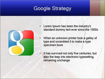 0000082097 PowerPoint Template - Slide 10