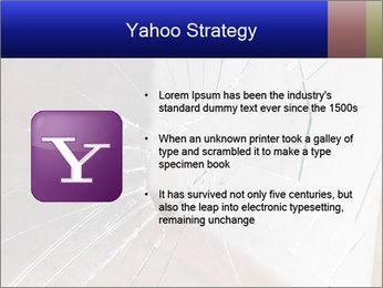 0000082097 PowerPoint Template - Slide 11