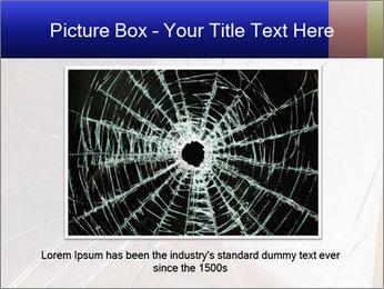 0000082097 PowerPoint Template - Slide 16