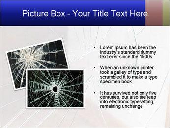 0000082097 PowerPoint Templates - Slide 20