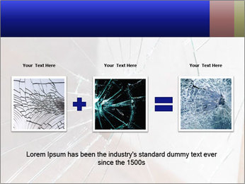 0000082097 PowerPoint Templates - Slide 22