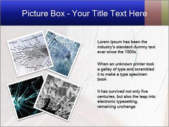 0000082097 PowerPoint Templates - Slide 23