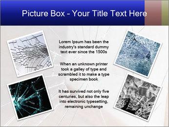 0000082097 PowerPoint Template - Slide 24