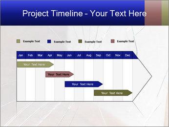 0000082097 PowerPoint Template - Slide 25