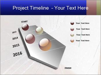 0000082097 PowerPoint Template - Slide 26