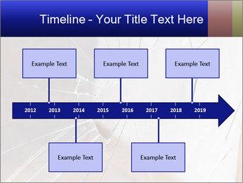0000082097 PowerPoint Template - Slide 28
