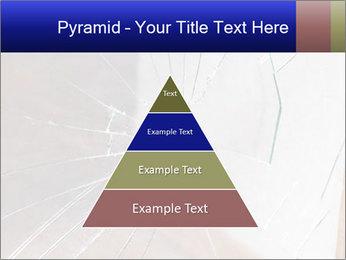 0000082097 PowerPoint Template - Slide 30