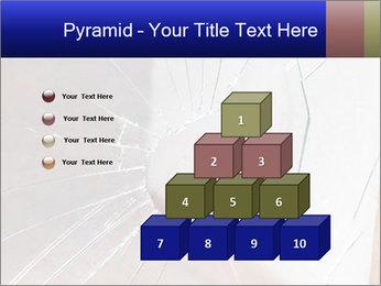 0000082097 PowerPoint Template - Slide 31
