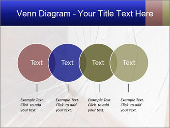 0000082097 PowerPoint Template - Slide 32
